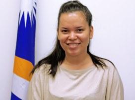 Anastasia Dujmovic